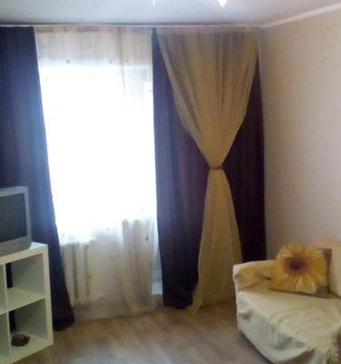 Apartment Michurina 27 - фото 3
