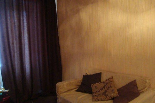 Apartment Michurina 27 - фото 4