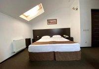 Отзывы Отель «Floret »