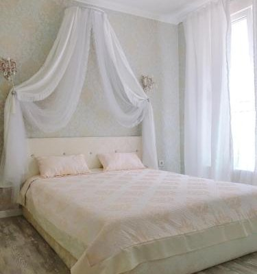 Apartment Bellini - фото 36
