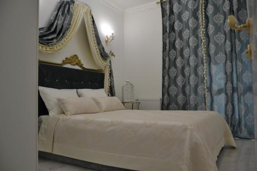 Apartment Bellini - фото 1
