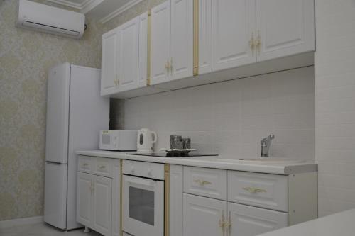 Apartment Bellini - фото 13