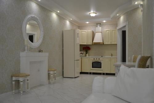 Apartment Bellini - фото 14
