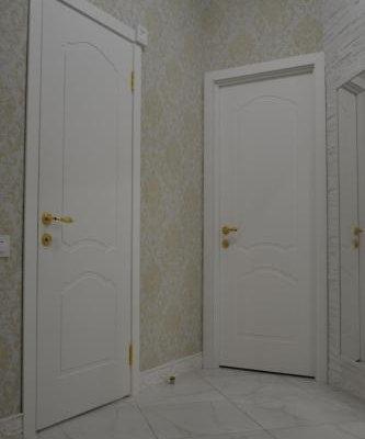 Apartment Bellini - фото 21