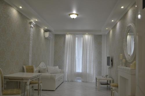 Apartment Bellini - фото 8