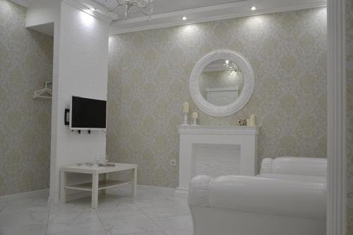 Apartment Bellini - фото 9