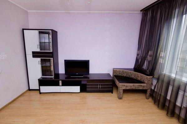 Aliance Apartment at Vesny 7A - фото 3