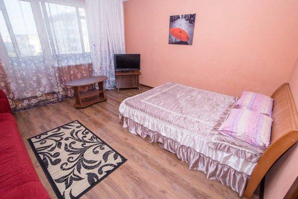 Apartments on Molokova 27 - фото 3