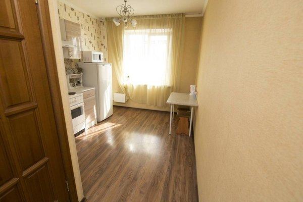 Apartments on Molokova 27 - фото 6