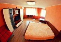Отзывы Vip Hotel — Kemerovo Dzerhinskogo 10