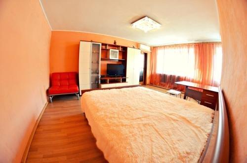 Vip Hotel - Kemerovo Dzerzhinskogo 10 - фото 2