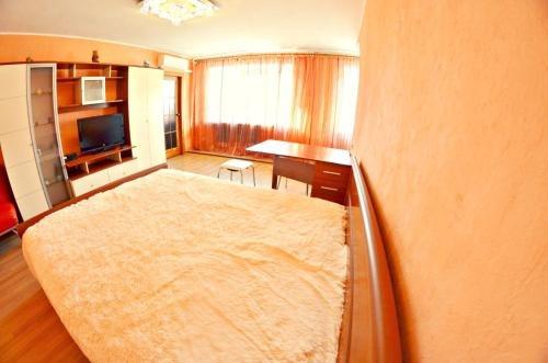 Vip Hotel - Kemerovo Dzerzhinskogo 10 - фото 3