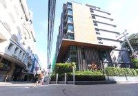 Отзывы Spenza Hotel, 3 звезды