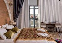 Отзывы Zarqa Luxury Suites
