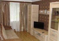 Отзывы Apartment Leonova 154