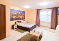 Отзывы Hotel City 2