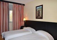 Отзывы Hotel Yasmine, 3 звезды