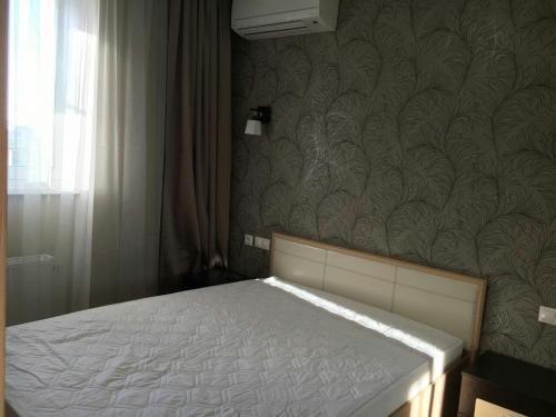 Apartment Gorkogo 18 - фото 4