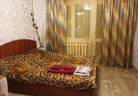 Отзывы Apartments on Stroitelei 93/2