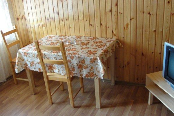 Profit Hotel - фото 9