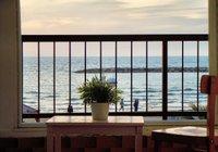 Отзывы TLView — Beachfront Apartment
