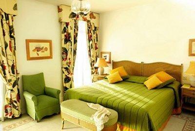 Hotel Phoenicia Malta - фото 29