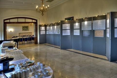 Hotel Phoenicia Malta - фото 18