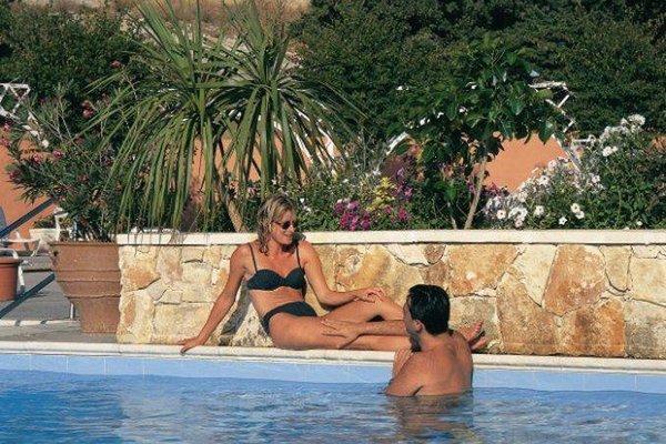 Hotel Phoenicia Malta - фото 21