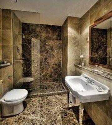 Hotel Phoenicia Malta - фото 6
