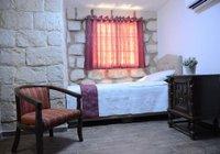 Отзывы Mensa Christi Guesthouse