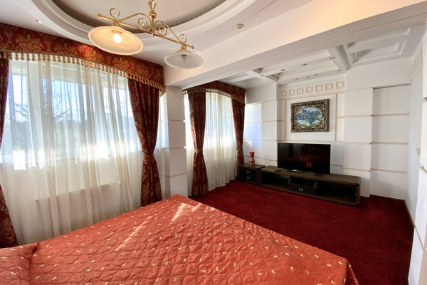 Club Royal Park Hotel - фото 7