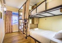 Отзывы Vivit Hostel Bangkok, 3 звезды