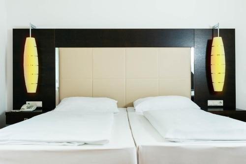 Hotel Plattenwirt - фото 29