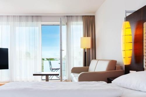 Hotel Plattenwirt - фото 1