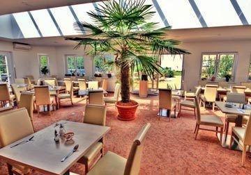 Hotel Plattenwirt - фото 16