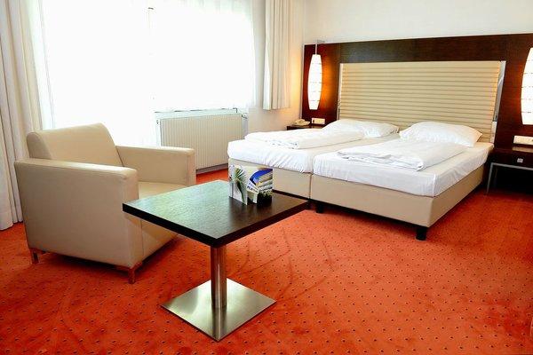 Hotel Plattenwirt - фото 3