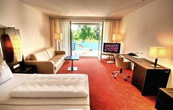 Hotel Plattenwirt - фото 5