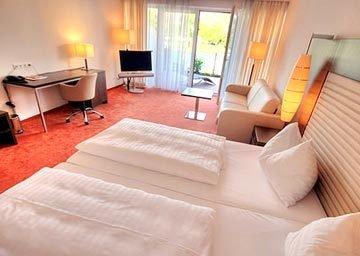 Hotel Plattenwirt - фото 6