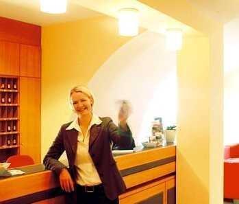 Hotel Atrigon - фото 16