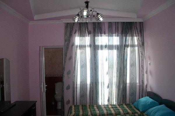 Hotel Zura - фото 17