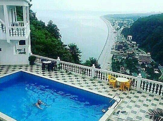 Hotel Zura - фото 20