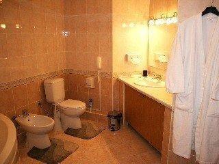 Отель Дачия - фото 10