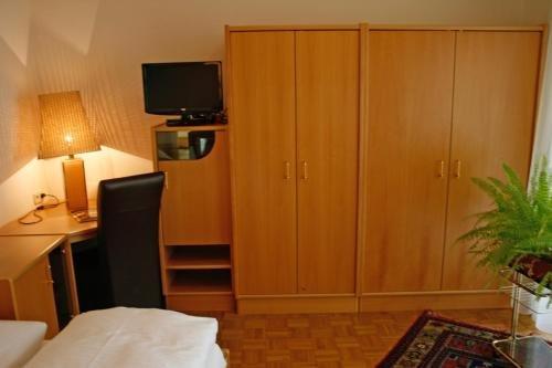 Hotel Liebetegger - фото 3