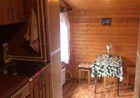 Отзывы Cottage Yolka