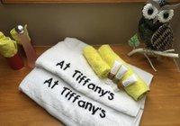 Отзывы Breakfast at Tiffany's B&B, 4 звезды