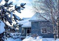 Отзывы Holiday Home Dom Na Holme