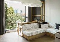 Отзывы Volve Hotel Bangkok, 4 звезды