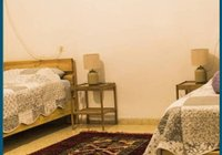 Отзывы Beit Glili