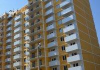 Отзывы Apartment Fadeeva 425