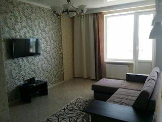 Фото отеля Апартаменты у Чёрного моря